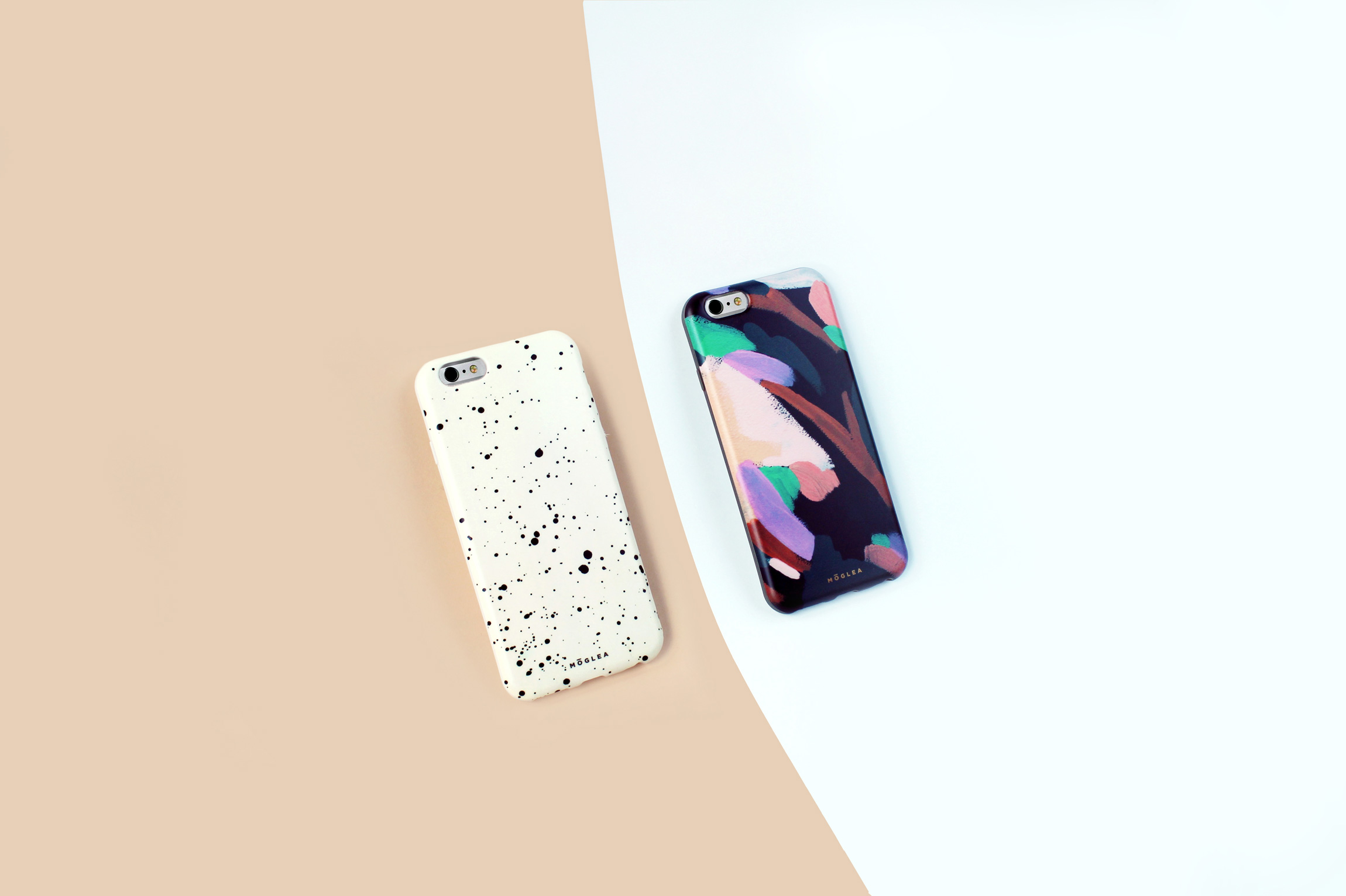 moglea_blog_phonecases_01